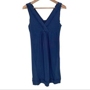 American Eagle peasant dress (3 for 20)